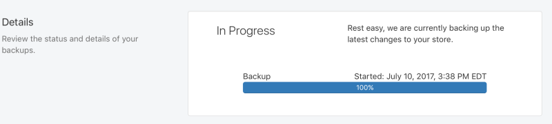 rewind-backup-progress.png